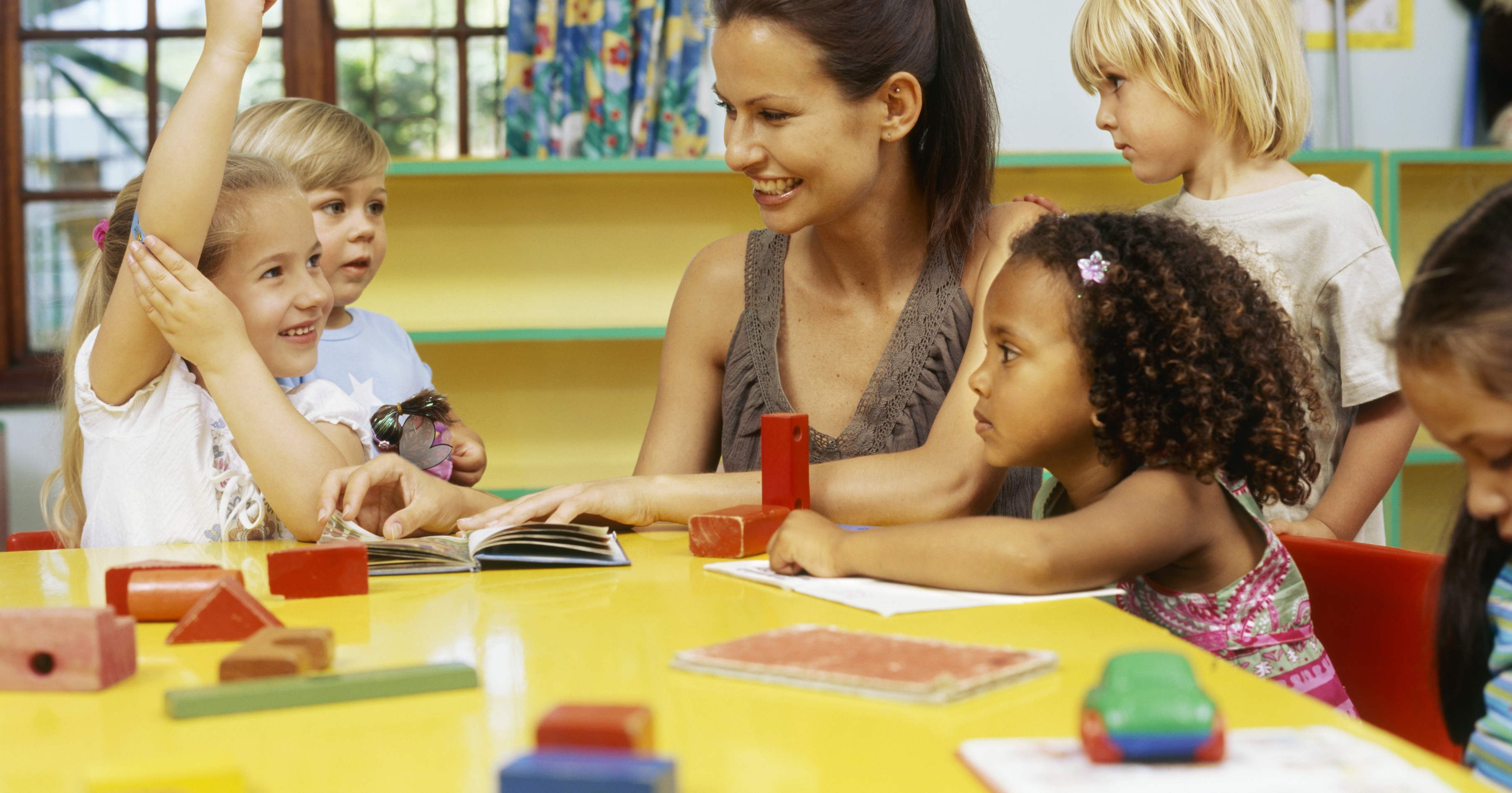childcare cache level 2 Care & childcare courses for learners based in london, sutton and surrey.